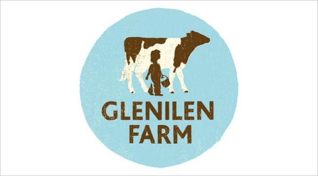 Glenilen02